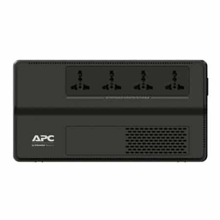 Bộ lưu điện APC Back-UPS BV500I-MS