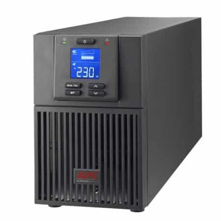 Bộ lưu điện APC Easy UPS On-line SRV1KI