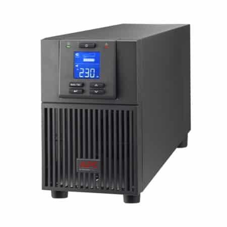 Bộ lưu điện APC Easy UPS On-line SRV2KI