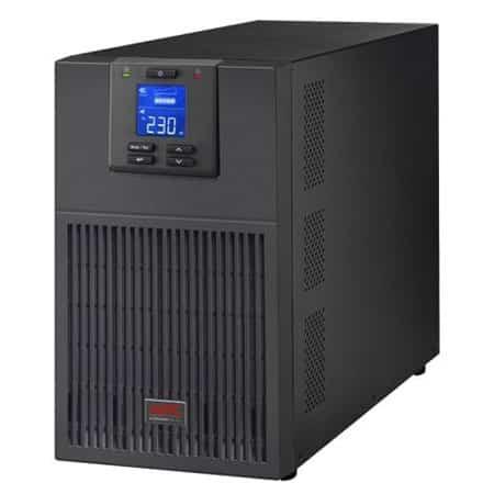 Bộ lưu điện APC Easy UPS On-line SRV3KI