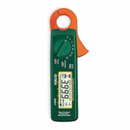 Ampe kìm Extech 380947 (2)