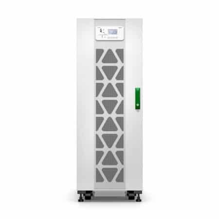 Bộ lưu điện Schneider Easy UPS 3S E3SUPS30K3IB 3:1 Pin trong