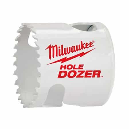 Lưỡi khoét lỗ Milwaukee 25mm