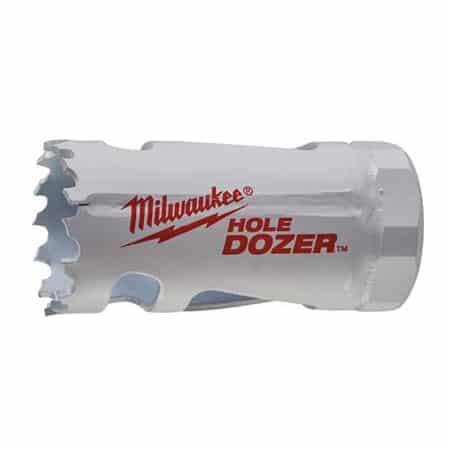 Lưỡi khoét lỗ Milwaukee 27mm