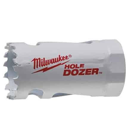 Lưỡi khoét lỗ Milwaukee 29mm