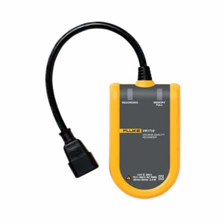 Máy ghi chất lượng điện một pha Fluke VR1710 (1)
